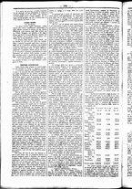giornale/UBO3917275/1856/Luglio/10