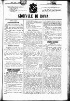 giornale/UBO3917275/1856/Luglio/13