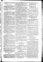 giornale/UBO3917275/1856/Luglio/19