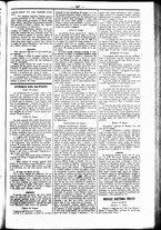 giornale/UBO3917275/1856/Luglio/3