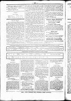 giornale/UBO3917275/1856/Luglio/4