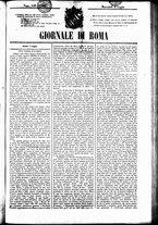 giornale/UBO3917275/1856/Luglio/5