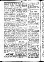 giornale/UBO3917275/1856/Luglio/6