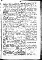 giornale/UBO3917275/1856/Luglio/7