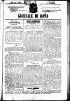 giornale/UBO3917275/1856/Luglio/9