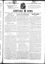 giornale/UBO3917275/1856/Marzo/1