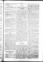 giornale/UBO3917275/1856/Marzo/11