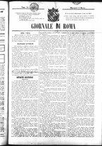 giornale/UBO3917275/1856/Marzo/13