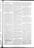giornale/UBO3917275/1856/Marzo/15