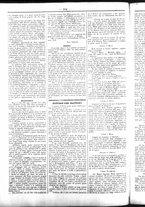 giornale/UBO3917275/1856/Marzo/18