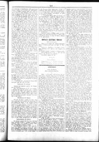giornale/UBO3917275/1856/Marzo/19