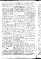giornale/UBO3917275/1856/Marzo/2