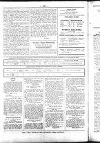 giornale/UBO3917275/1856/Marzo/20