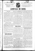 giornale/UBO3917275/1856/Marzo/5
