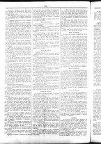 giornale/UBO3917275/1856/Marzo/6