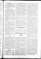 giornale/UBO3917275/1856/Marzo/7