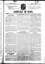 giornale/UBO3917275/1856/Marzo/9