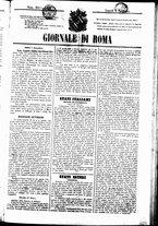 giornale/UBO3917275/1856/Novembre/1