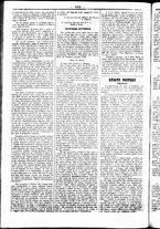 giornale/UBO3917275/1856/Novembre/10