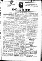 giornale/UBO3917275/1856/Novembre/13