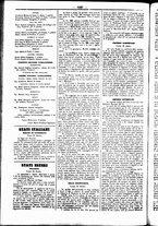 giornale/UBO3917275/1856/Novembre/14