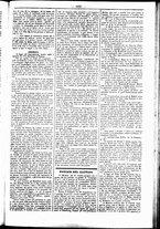giornale/UBO3917275/1856/Novembre/15