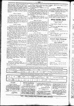 giornale/UBO3917275/1856/Novembre/16