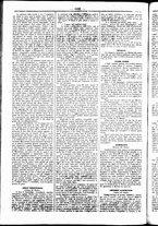 giornale/UBO3917275/1856/Novembre/2