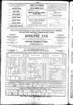 giornale/UBO3917275/1856/Novembre/20