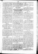 giornale/UBO3917275/1856/Novembre/3