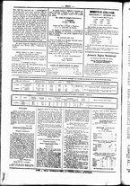 giornale/UBO3917275/1856/Novembre/4