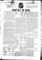 giornale/UBO3917275/1856/Novembre/5