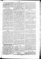 giornale/UBO3917275/1856/Novembre/7