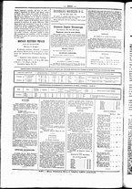 giornale/UBO3917275/1856/Novembre/8