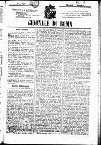 giornale/UBO3917275/1856/Novembre/9
