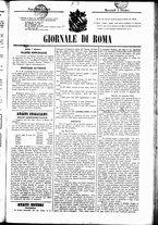 giornale/UBO3917275/1856/Ottobre/1