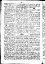 giornale/UBO3917275/1856/Ottobre/10
