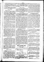 giornale/UBO3917275/1856/Ottobre/15