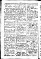 giornale/UBO3917275/1856/Ottobre/18