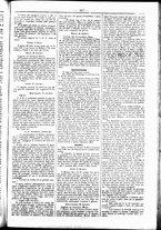 giornale/UBO3917275/1856/Ottobre/19