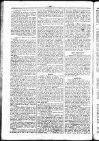 giornale/UBO3917275/1856/Ottobre/2
