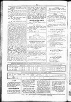 giornale/UBO3917275/1856/Ottobre/20