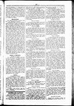 giornale/UBO3917275/1856/Ottobre/3