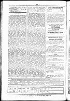 giornale/UBO3917275/1856/Ottobre/8