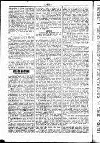 giornale/UBO3917275/1856/Settembre/10