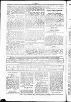 giornale/UBO3917275/1856/Settembre/12
