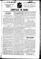 giornale/UBO3917275/1856/Settembre/13