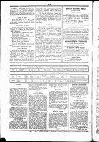giornale/UBO3917275/1856/Settembre/16