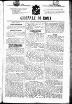 giornale/UBO3917275/1856/Settembre/17