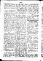 giornale/UBO3917275/1856/Settembre/18
